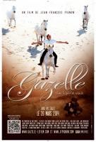 Gazelle 40x60 2